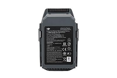 Mavic - Intelligent Flight Battery (from DJI Official Store)