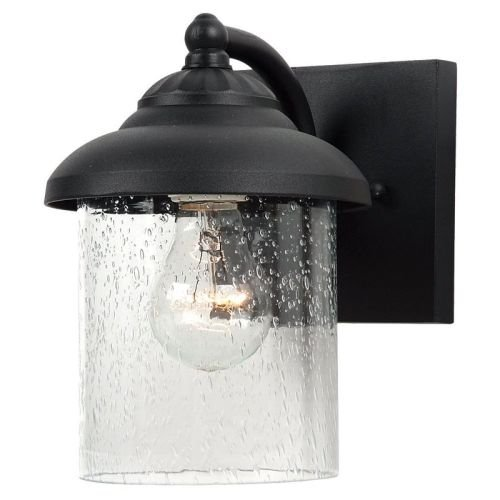 Seagull Outdoor Lighting Fixtures