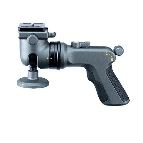 (Vanguard ALTA GH-100 Magnesium Alloy Tripod Grip)