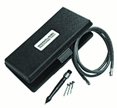 Ingersoll Rand EP50K Slide/Zoom Throttle Air Engraving Pen Kit (Set of 1/EA)