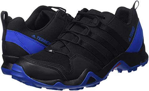 Belazu Randonne Taille Chaussures negbas Hommes Basse Ax2r Pour De Negbas Noir Adidas Terrex 000 Uqn5gxgT7w