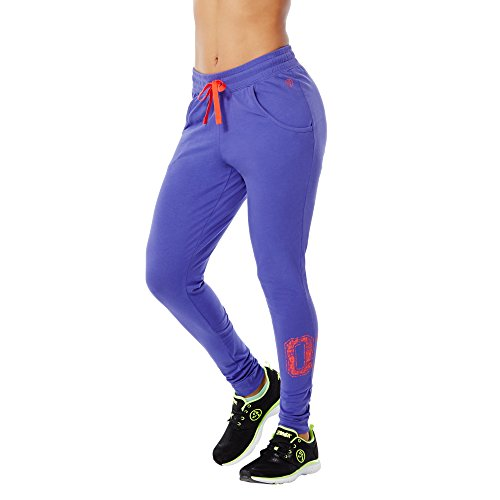 zumba clothing pants - 5