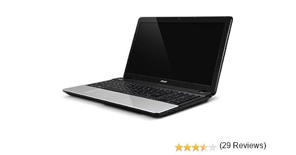 Acer Aspire E1-571G - Portátil de 15.6