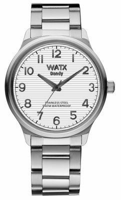 Reloj mujer WATX DANDY RWA0432