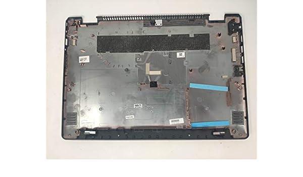 COMPRO PC - Funda Inferior para Lenovo Yoga 510-14ISK Modelo ...