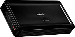 Polk Audio PA D1000.1 Monoblock Class D PA Series Car Amplifier PAD1000.1 1200W RMS
