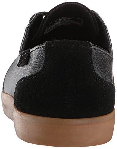Zapatillas Circa: C1rca Crip GR