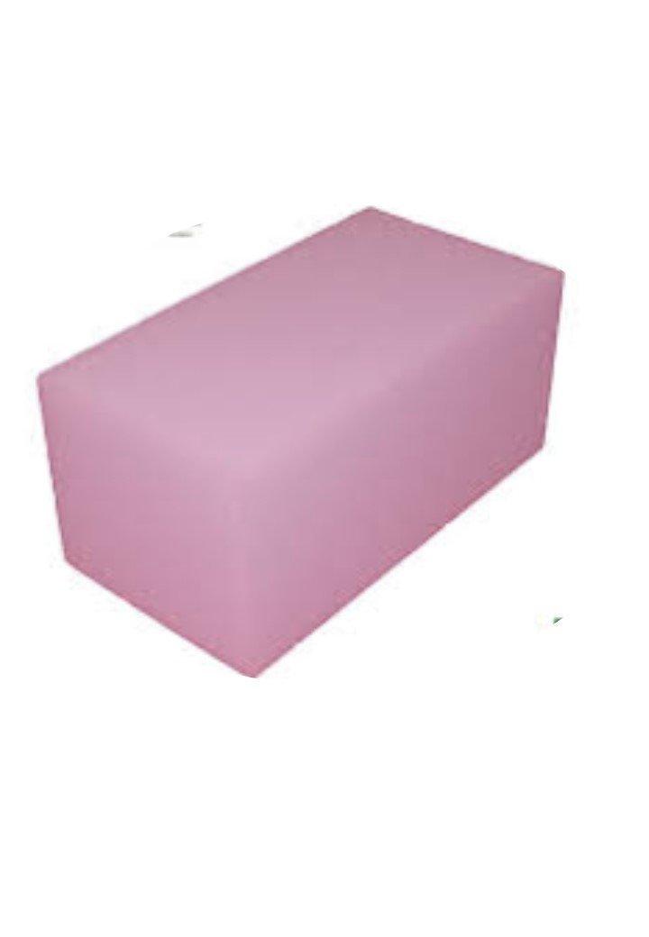 Bloque de espuma de poliuretano ALTA densidad. Especial maquetas volumétricas.: Amazon.es: Handmade