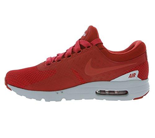 Femme De Nike Red 857661 Sport Chaussures 001 tXwnrCqw
