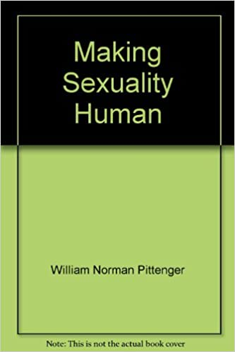 Making Sexuality Human