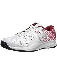 Men's 696v3 Hard Court Tennis Shoe