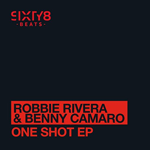 Robbie riviera sex mp3