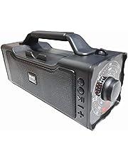 FM/AM/SW USB/SD Rechargabele Solar Radio Bluetooth speaker with Torch Light