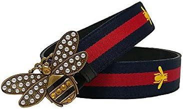 5d472627f57 Best Designer Belts For Women on Flipboard by reviewlucky