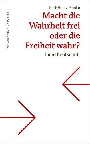 Die Wahrheit über Religionen. (German Edition)