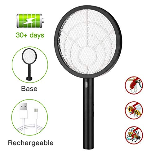 Electric Large Bug Zapper