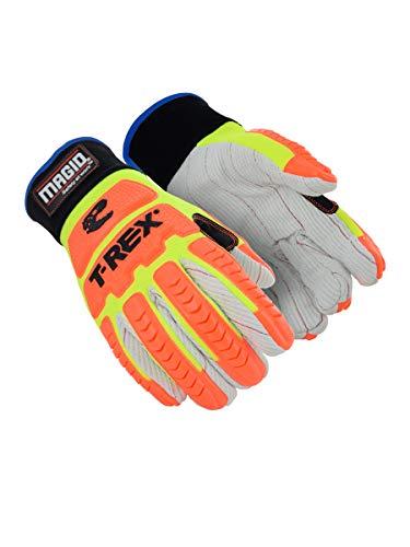 Magid Glove Safety Magid