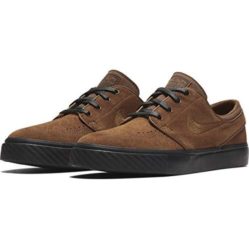 7f9b8206314 best price hombre nike janoski zapatillas black para british 218 british  multicolor stefan lt zoom lt