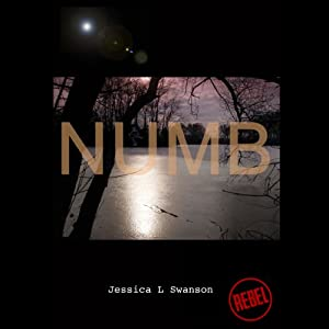 NUMB Audiobook
