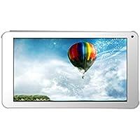 Blackmore 7-Inch Dual Core Tablet Android 4.2 Dual Camera RAM 1 GB/DDR3 ROM/8GB Wi-Fi (BTL-708DGN)