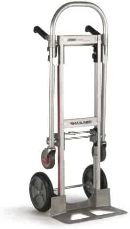 Shopping 4 Stars & Up - Hand Trucks - Material Handling