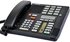 Nortel networks phone manual: how to use voicemail features on the.
