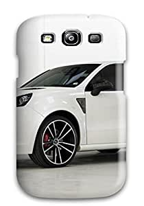 6208676K50438755 High-end Case Cover Protector For Galaxy S3(maserati Suv 35)