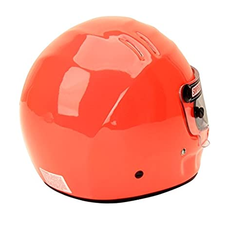 Amazon.com: Simpson 1786128 casco: Automotive