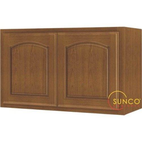 sunco kitchen cabinets - 8