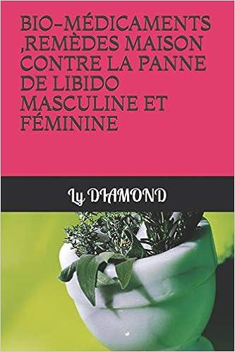 Damania pas cher - Booster son tonus sexuel : toutes les solutions naturelles - FemininBio