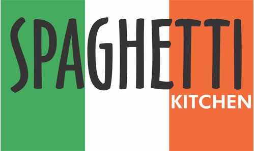 Get Flat 10% off at Checkout  Spaghetti Kitchen Gift Card