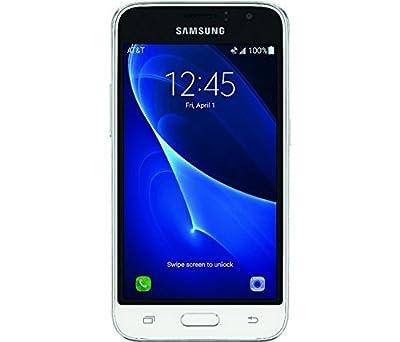 Samsung J1 (2016) Galaxy Express 3 GSM Unlocked