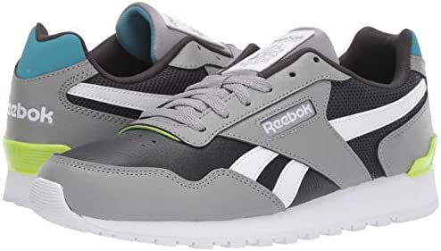 20 Things You Didn't Know About Reebok
