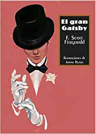 El Gran Gatsby - 2ª Edición (Sexto Piso Ilustrado) : F