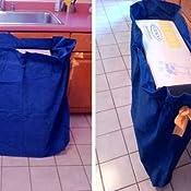 Amazon Com Graco Snugrider Infant Car Seat Stroller