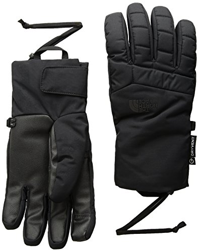 The North Face Youth Guardian Etip Glove