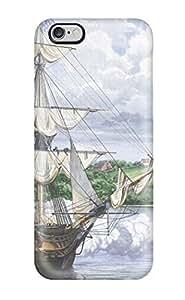 Fashionable JIkUSOt9581HNIqT Iphone 6 Plus Case Cover For Ship Protective Case