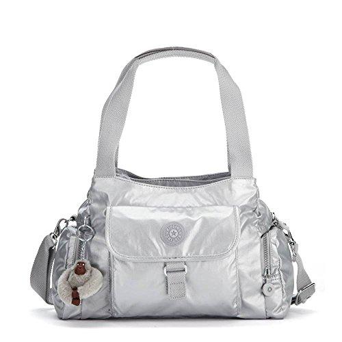 kipling-womens-felix-large-metallic-handbag-one-size-platinum-metallic