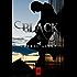 Black (The Silver Series Book 2)