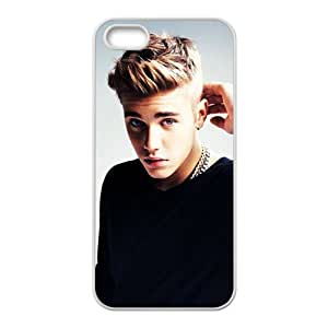 Justin bieber Phone Case for Iphone 5s