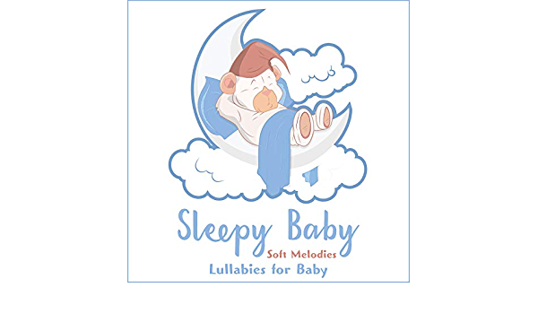 Sleepysonata