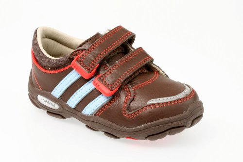 Adidas Kinder Teshu Teshu 2 lo CF I, Größe Adidas:21