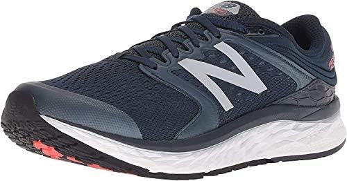 New Balance 1080v8, Zapatillas de Running para Hombre: Amazon.es ...