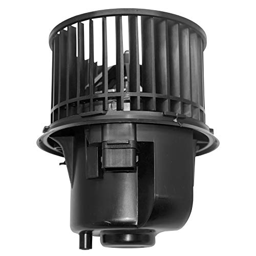WM Heater Blower Fan Blower Motor 7188531: