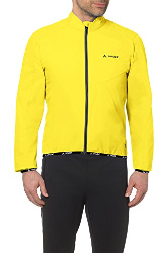 vaude-mens-me-air-ii-jacket-canary-large