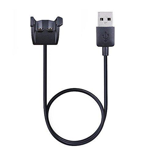 Garmin Vivosmart HR Cargador , BeneStellar Repuesto de Cable USB para Garmin Vivosmart HR Garmin Vivosmart HR+: Amazon.es: Electrónica