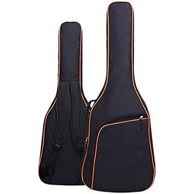 xinfu-38-39-inch-acoustic-guitar-1