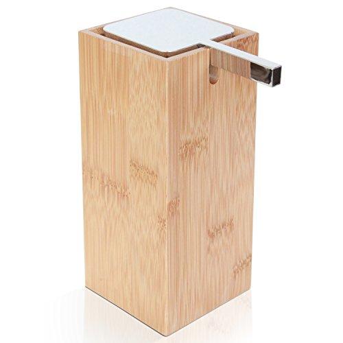 Design Soap Dispenser - 8