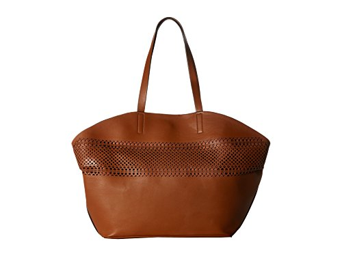 french-connection-adaline-tote-nutmeg-tote-handbags