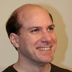 Bill Karwin
